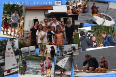 Hallo-Okidoki-Collage-Neufeld-Yachtclub-2014_1350x900
