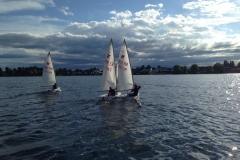 sonnwendregatta 2016-4