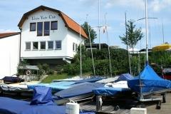 Unionyachtclub9