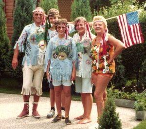 juxregatta-hippie-team