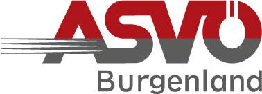 asvoe_burgenland_logo_rgb