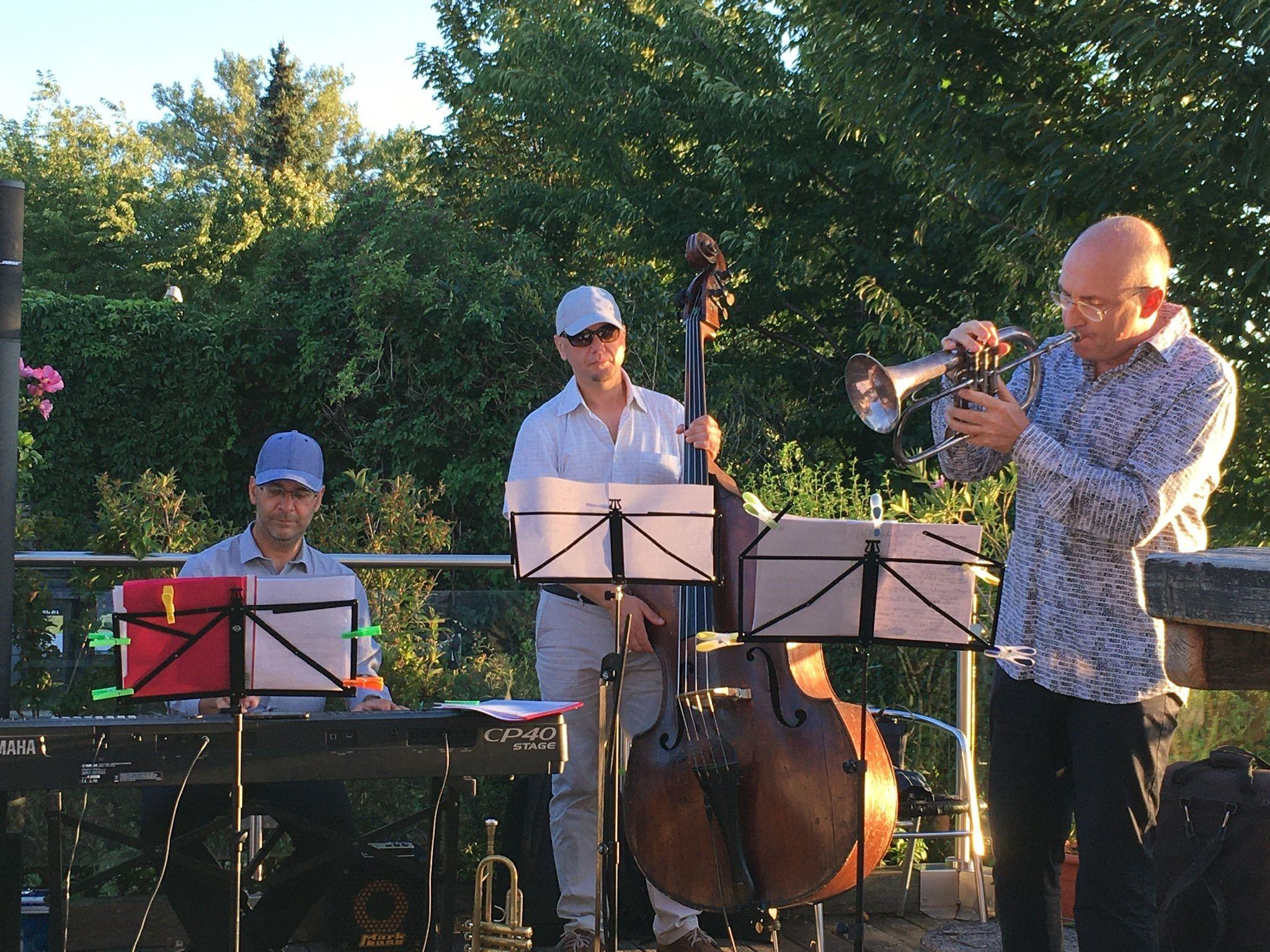 best-of-jazz-concert-nf-2