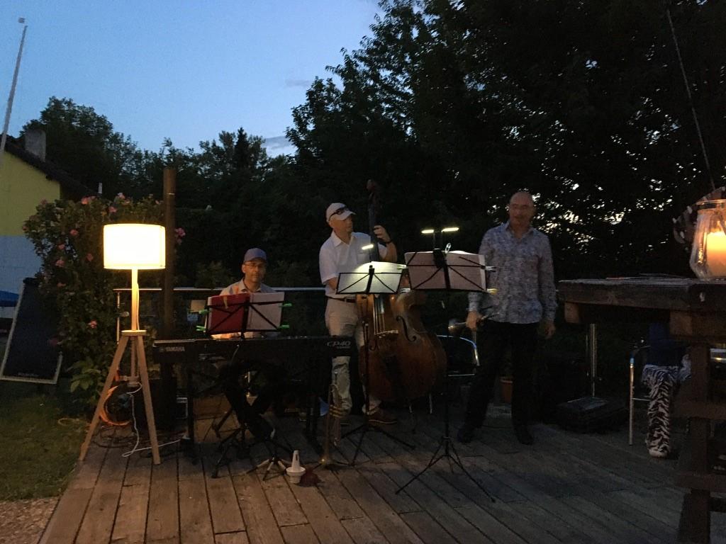 best-of-jazz-concert-nf-3