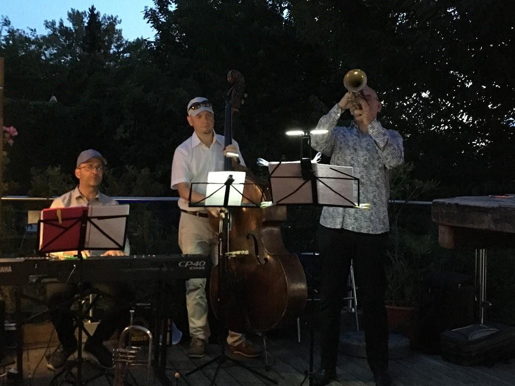 best-of-jazz-concert-nf-4